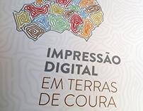 Impressão Digital...