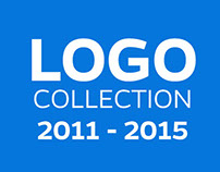 Logo Collection 2011-2015