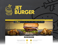 Jet Burger www.jetburger.co