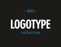 Various logo collection