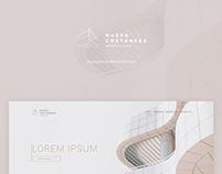 INCO | Website Redesign