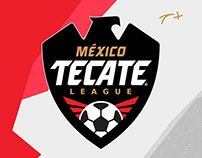 Tecate League