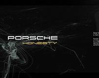 Porsche H.