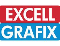 ExcellGrafix