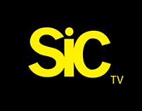 SIC TV Network