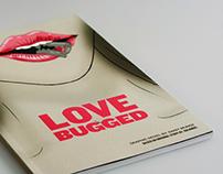 Love Bugged