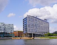 Goteborg Radisson Blu