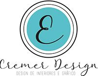 Cremer Design