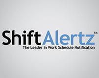 ShiftAlertz