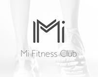 Mi Fitness Club