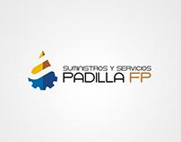 Suministros Y serv. Padilla Cliente: Daniel Padilla