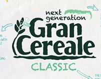 GranCereale | Next Generation