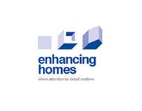 enhancing homes