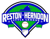 Reston-Herndon Little League Rename/Rebrand