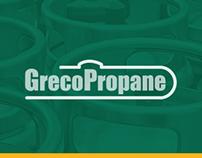 Greco Propane