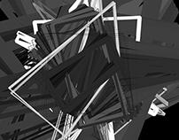 BRUTE | Audiovisual Experiment