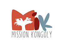Kongoly Mission