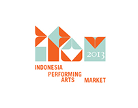 Indonesia Performing Arts Market