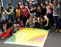Parametric DesignWorkshop @ IEU