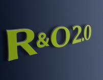 Reformas & Obras 2.0 - Imagen Corporativa