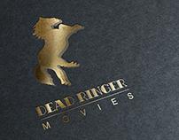 Dead Ringer Movies