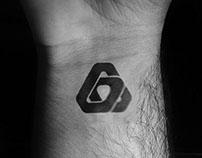 artin | Personal Branding
