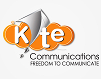 Kite Communications