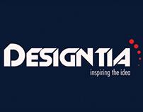 Designtia Reel 2010-11