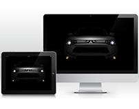2014 Mitsubishi Outlander Reveal
