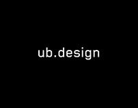 Ub.design