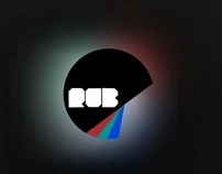 Tradic- RGB
