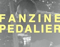 Fanzine Pedalier Vol.cero
