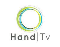 Hand TV / A mobile tv project