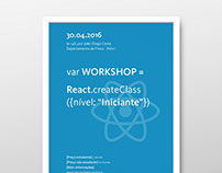 jeKnowledge workshop posters