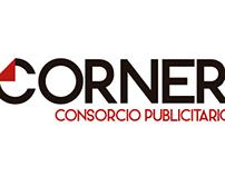 Corner Consorcio Publicitario