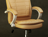 office armchairs