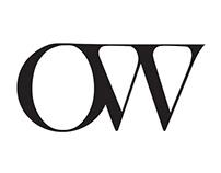 Logo: Olia Wit