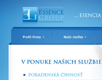 Essence Group