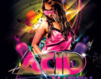 Acid Nation