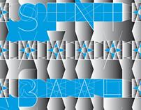 BAAF typeface