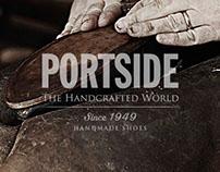 Portsideclub Web Boutique