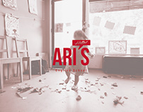 Ari's School