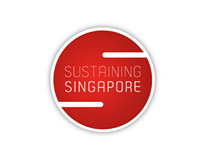 Young Glory Brief 7: Sustaining Singapore