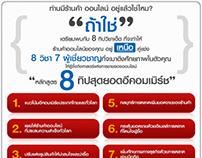 E-Commerce Seminar TARAD.com