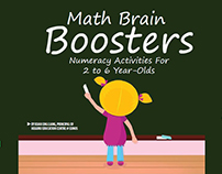 Math Banner Design