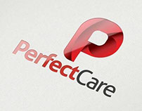 Letter 'P' - Logo Template | $29