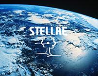 Stellae