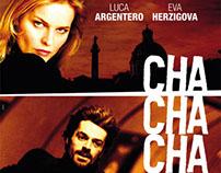 Cha Cha Cha - Movie Poster