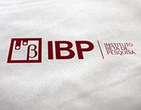 Branding - IBP