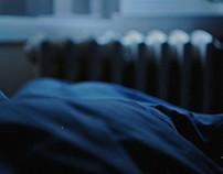 Bedtime -